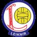 Leiknir Reykjavík