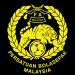 Malezya U19