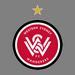 Western Sydney W. II
