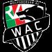 WAC / St. Andrä II
