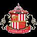 Sunderland U18