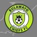 Bulawayo Chiefs
