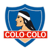 CSD Colo-Colo Under 20