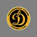 Loughborough Dynamo