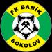 Baník Sokolov