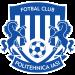 FC Politehnica Iaşi (1945)