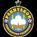 Dilshod Rakhmatullaev