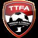 Trinidad e Tobago