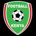 Kenya U23