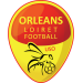 Orléans U19