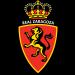 Real Zaragoza II