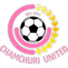 Chamchuri United