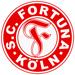 Fortuna Cologne