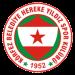 Hereke Yıldızspor
