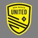 New Mexico United