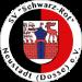 SR Neustadt