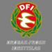 Drøbak / Frogn