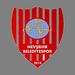 Nevşehir Belediyespor