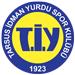Barış Türkmen
