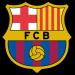 Barcelona (K)