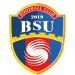 Beijing Sport University