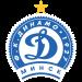 Evgeni Shikavka