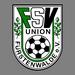 Union Fürstenwalde
