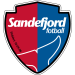 Sander Moen Foss