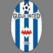 Gudja United