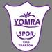Yomraspor