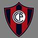 Club Cerro Porteño
