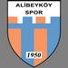 Alibeyköyspor