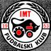 IMT Novi Beograd