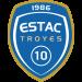 Troyes U19