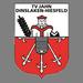 Jahn Dinslaken-Hiesfeld