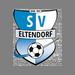 Eltendorf