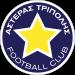 Asteras Tripolis