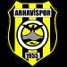 Arhavispor