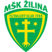 MSK Zilina