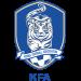 Korea Republic U19