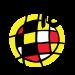 Makedonya U21