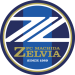 Machida Zelvia