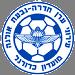 Hapoel Eran Hadera FC