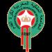 Morocco U23