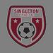 Singleton Strikers