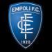 Empoli U20