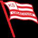 Cracovia Kraków