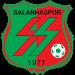 Salarhaspor