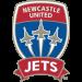 Newcastle Jets U21