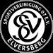 エルヴェルスベルク